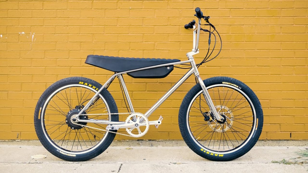 Zooz-Bikes-Urban-Ultralight-High-Performance-eBike-001.jpg