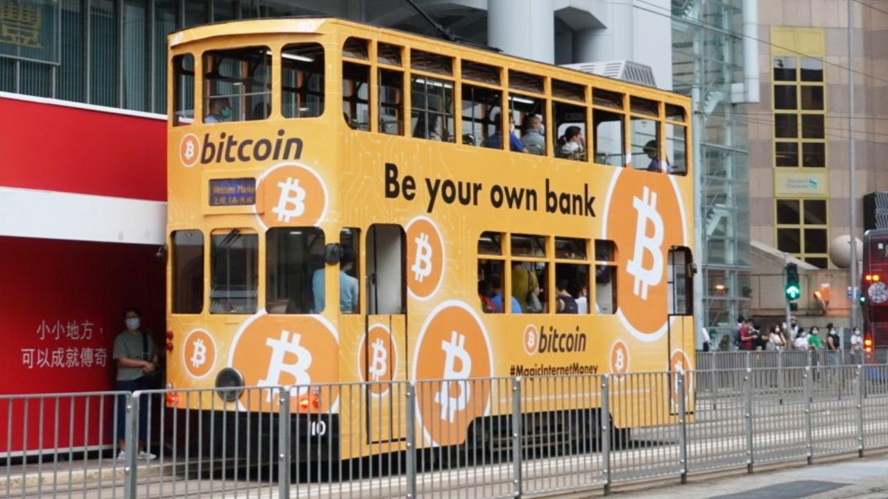 bitcoin-association-hk-tram.jpg