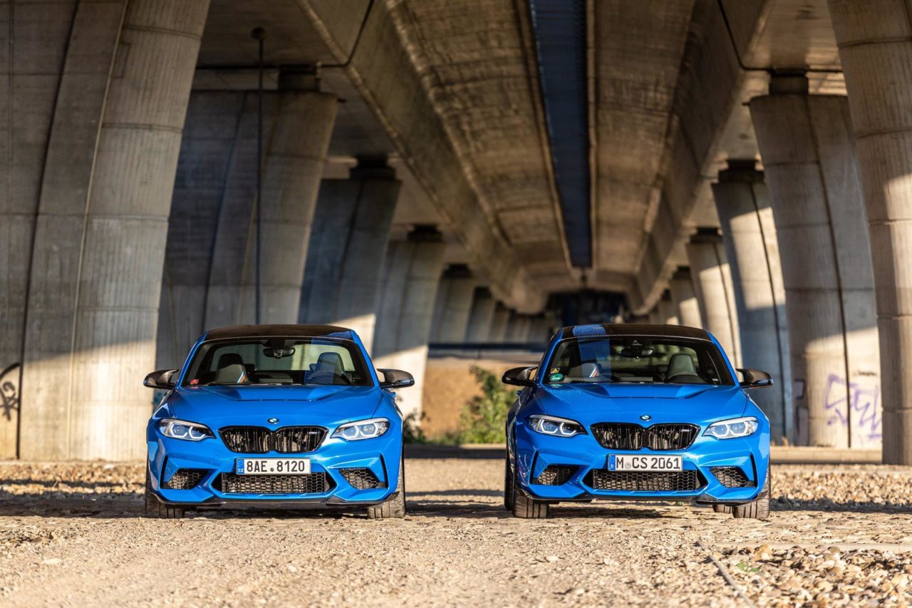 bmw-m2-cs-photography-13-1280x853.jpg