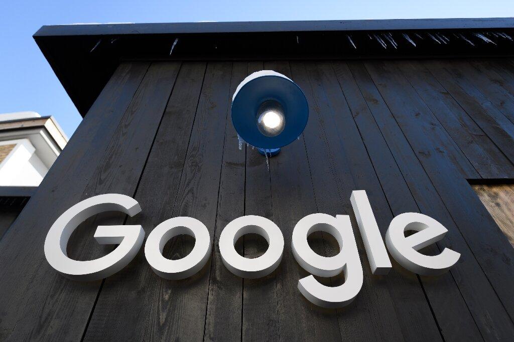 googlemapswi.jpg