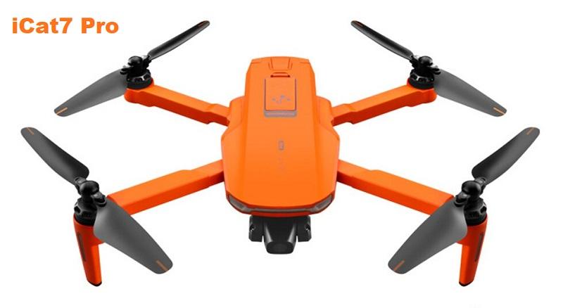 iCat7Pro_drone.jpg