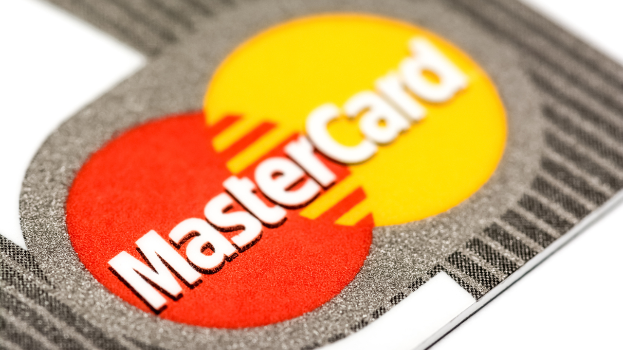 mastercard-digital-currency.jpg