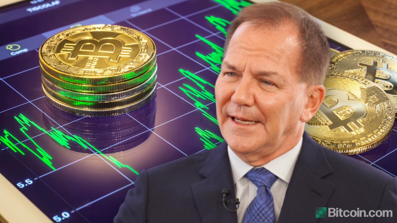 paul-tudor-jones-bitcoin.jpg