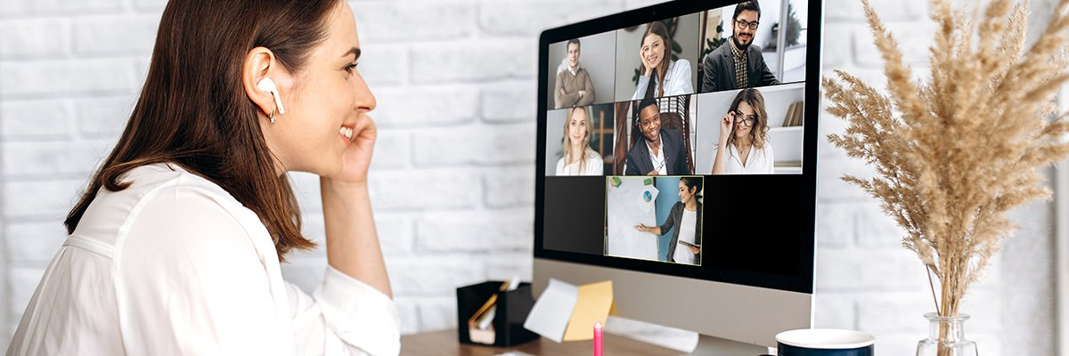 video-chat-conference-teams-zoom-adobe.jpg