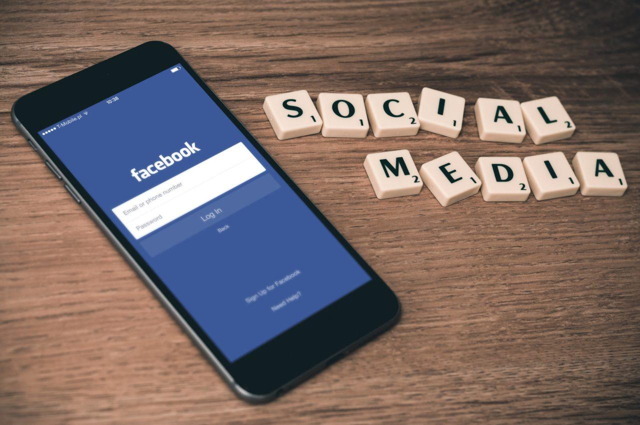 4-socialmedia.jpg