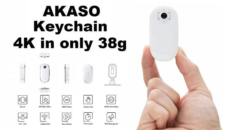 AKASO_Keychain_camera.jpg