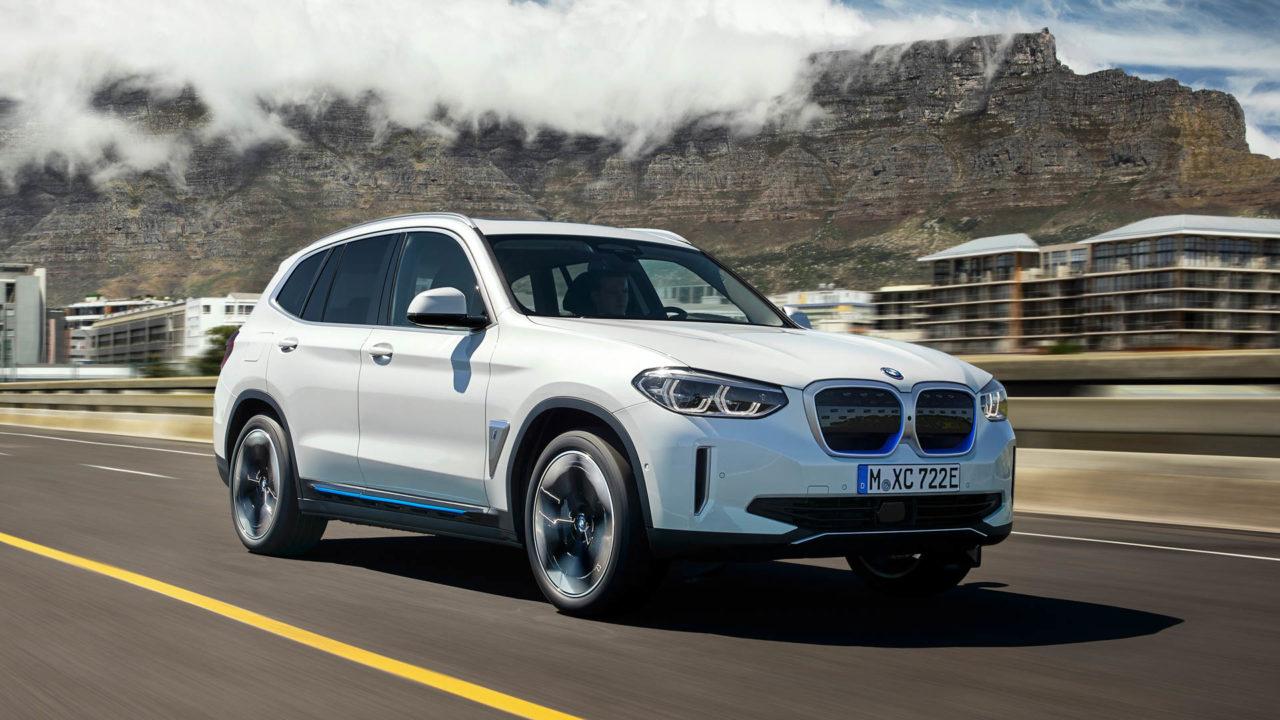 BMW-iX3-vs-Tesla-Model-Y-6.jpg