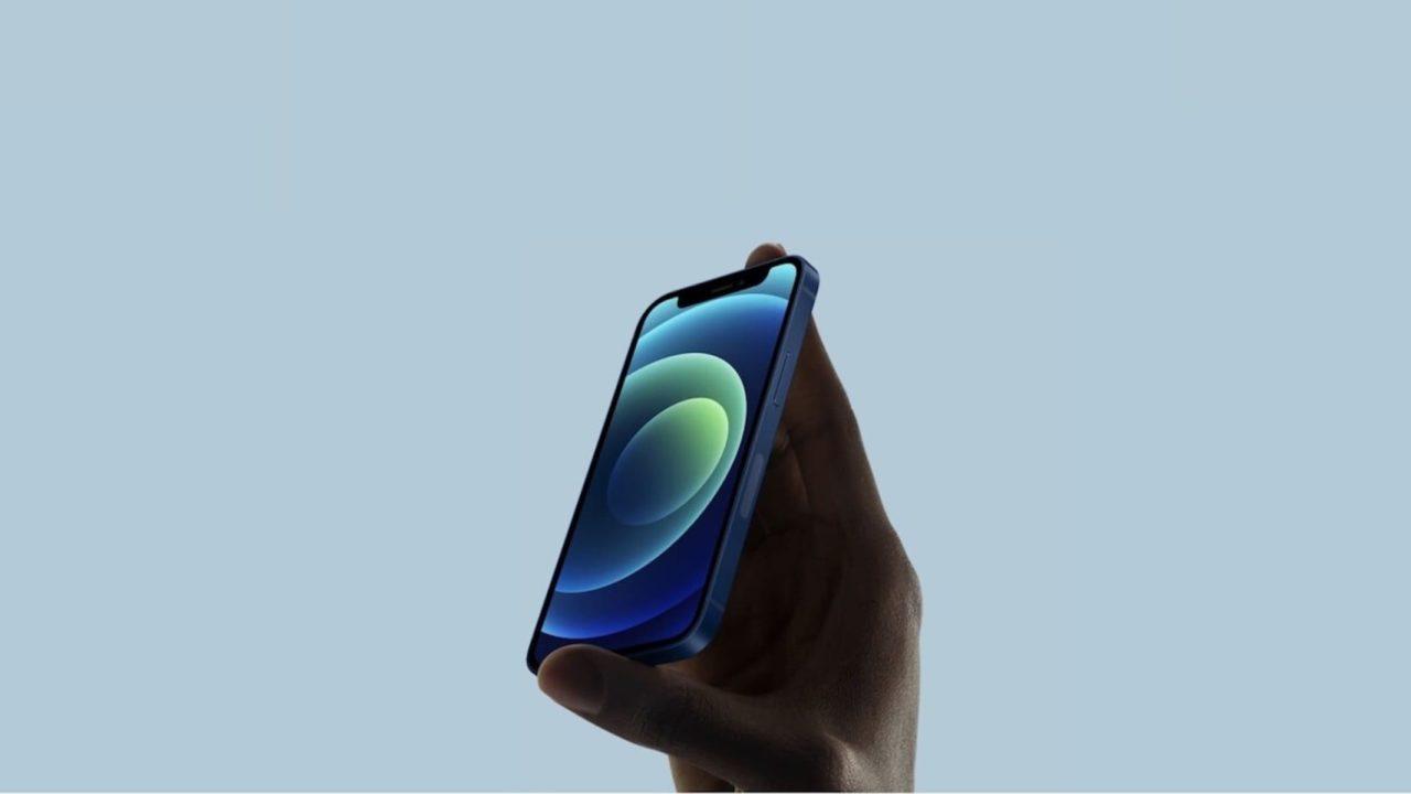 Best-5G-smartphones-to-buy-in-2020–Part-2.jpeg