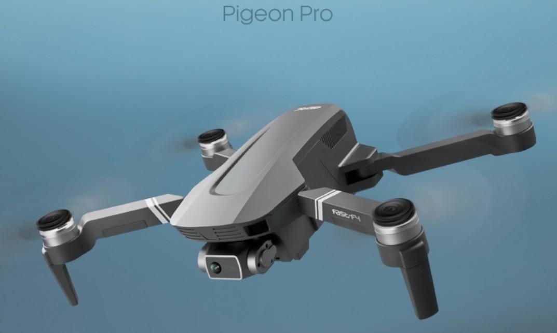 Fast-F4_Pigeon_Pro_drone.jpg