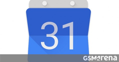 Google Calendar for Android and iOS gets Tasks integration