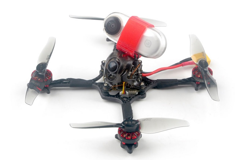Happymodel_Crux3_fpv_drone.jpg