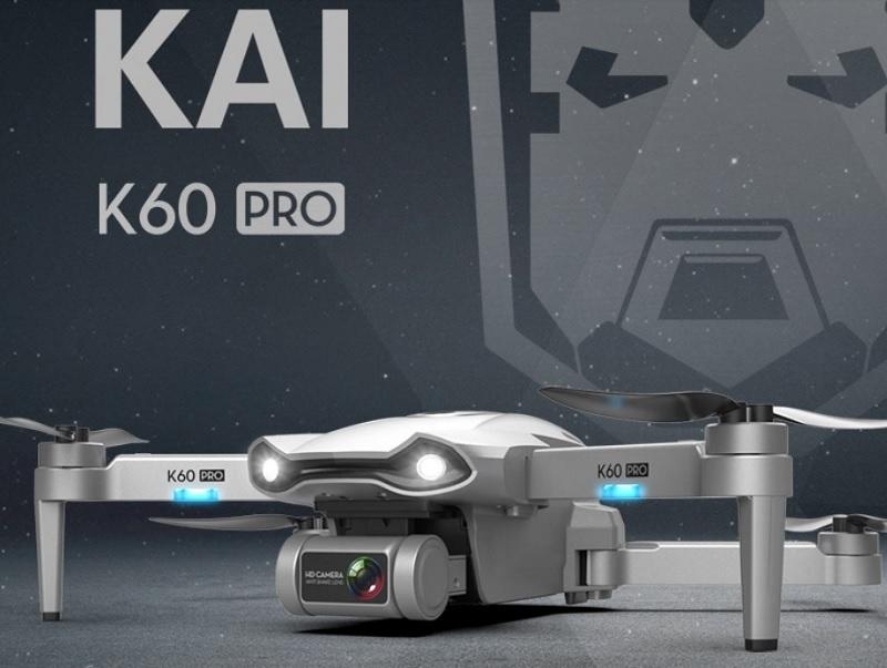 KAI_K60_Pro_GPS_6K_drone.jpg