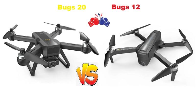 MJX_B20_vs_B12.jpg