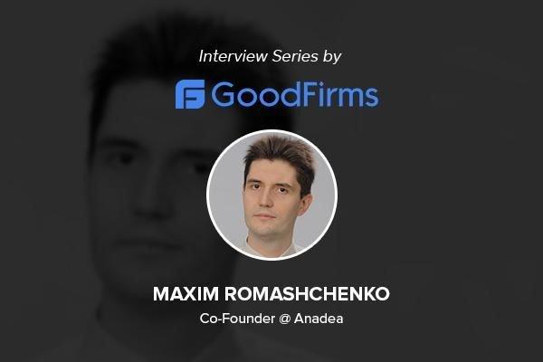 Maxim_Romashchenko.jpg