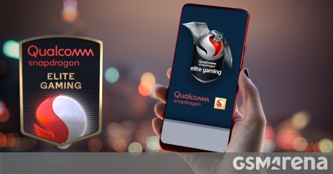 Qualcomm-is-developing-its-own-gaming-smartphone-in-partnership-with-Asus.jpg