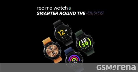 Realme-Watch-S-will-be-unveiled-on-November-2-key-specs-confirmed.jpg