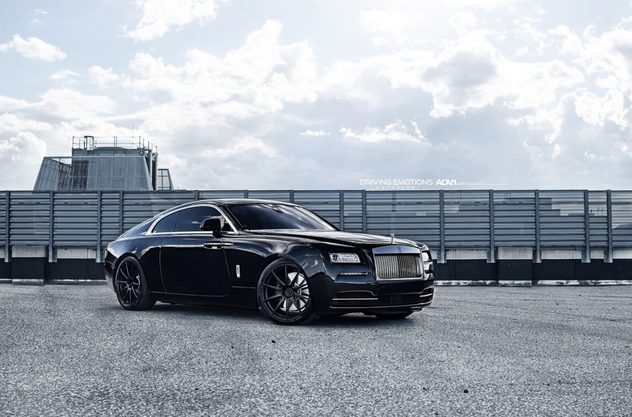 Rolls-Royce-Wraith-Featuring-Aftermarket-ADV1-Wheels-Installed-10.jpg