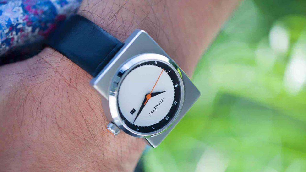 TELEMETRY-Apollo-Watch-Mission-Inspired-Wristwatch-01-1.jpg