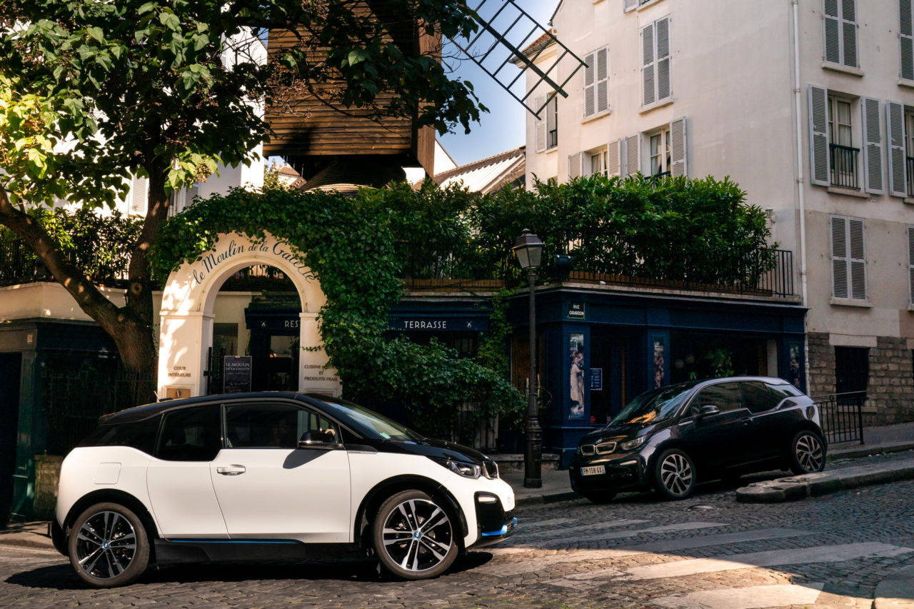 The-new-BMW-i3-and-i3s-Edition-WindMill-55.jpg