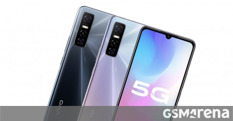Vivo-Y73s-5G-goes-official-in-China.jpg