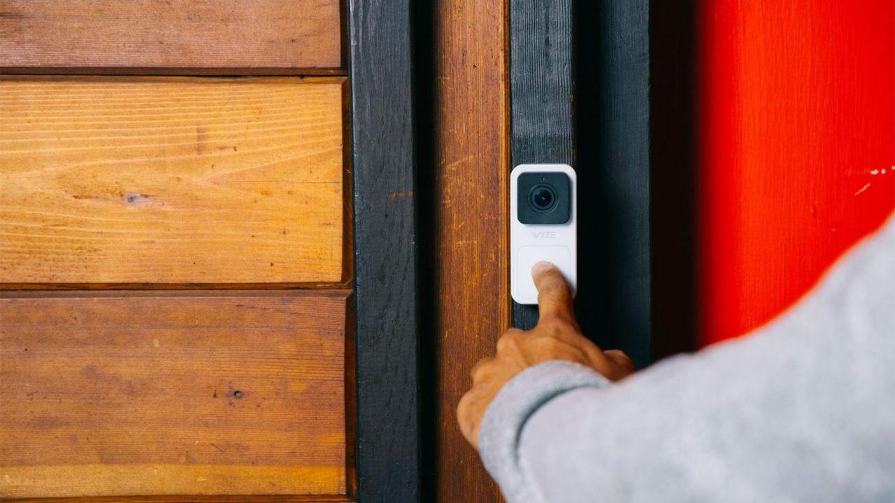 Wyze-Video-Doorbell-home-camera-02.jpg