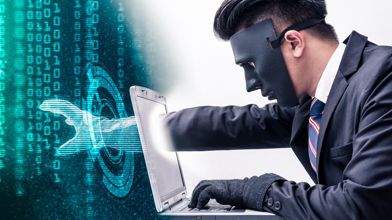 defi-protocol-harvest-finance-hacked-for-24-million-attacker-returns-2-5-million.jpg