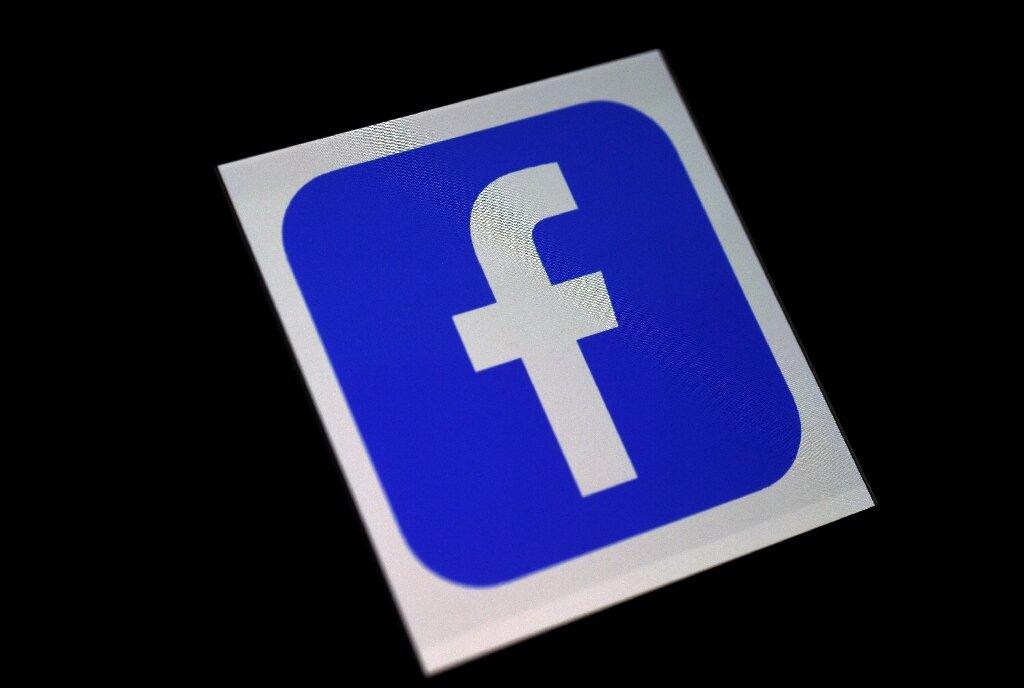 facebookisma.jpg