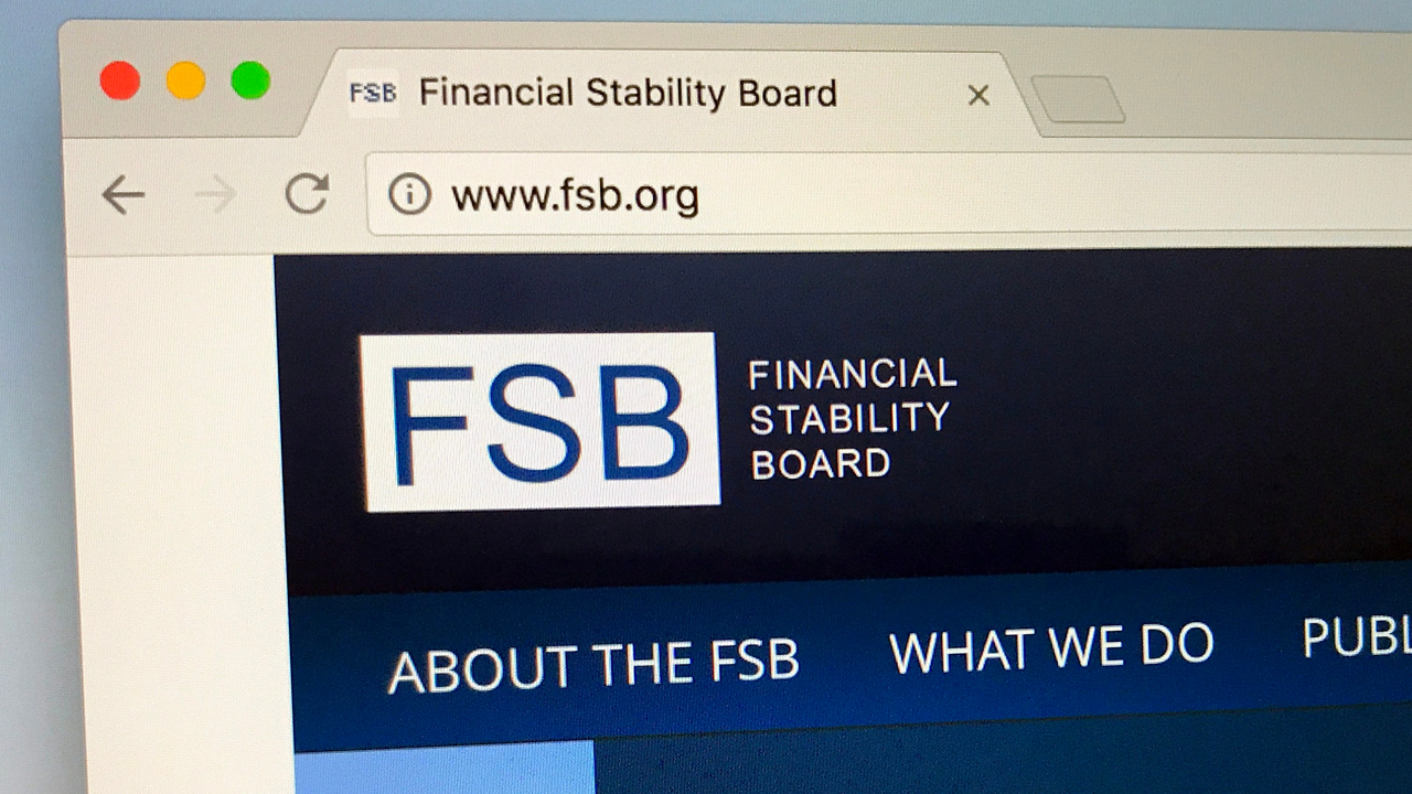 fsb-report-says-stablecoins-promote-financial-inclusion-urges-regulators-to-tighten-laundering-controls.jpg