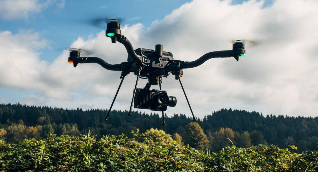 wave-drone-1024x554.jpg