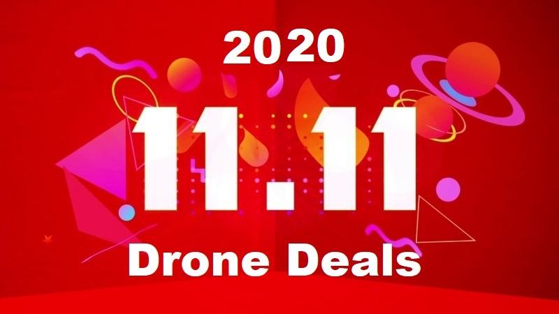 11_11_2020_Drone_Deals.jpg