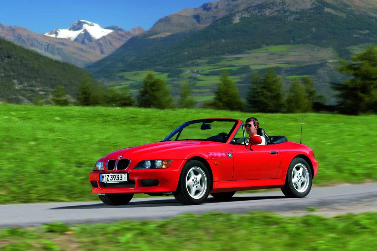 25-years-BMW-Z3-17.jpg