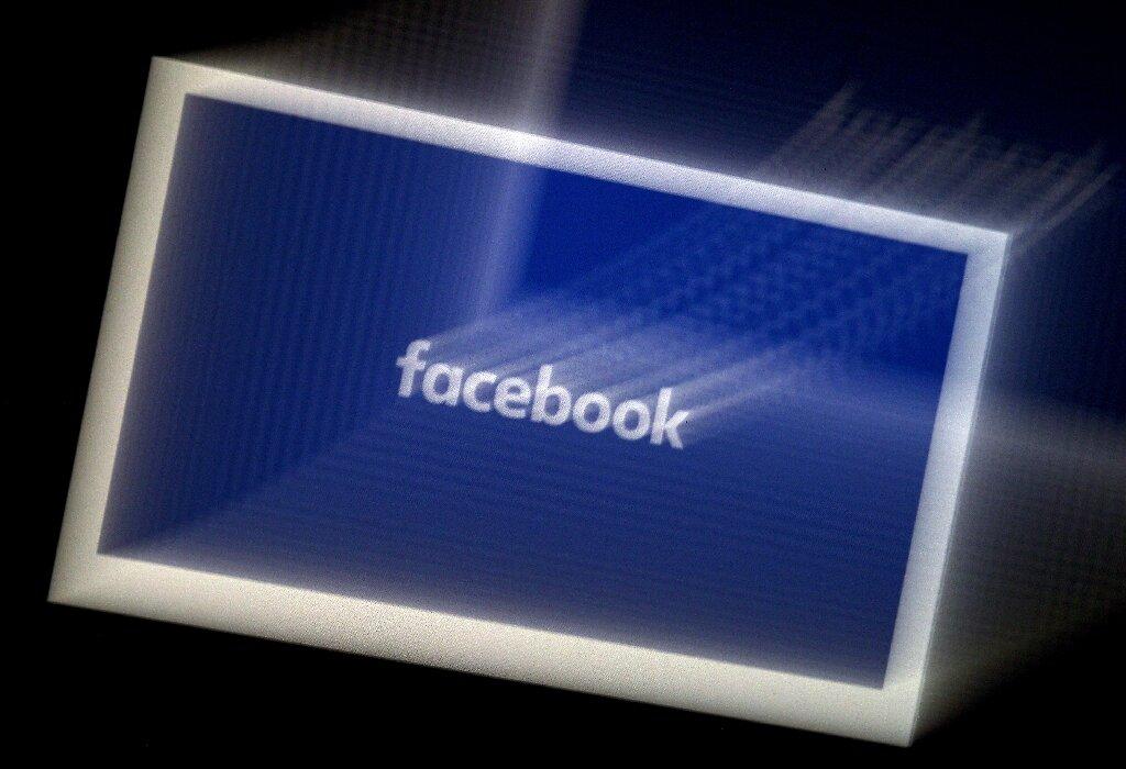 7-facebooksays.jpg