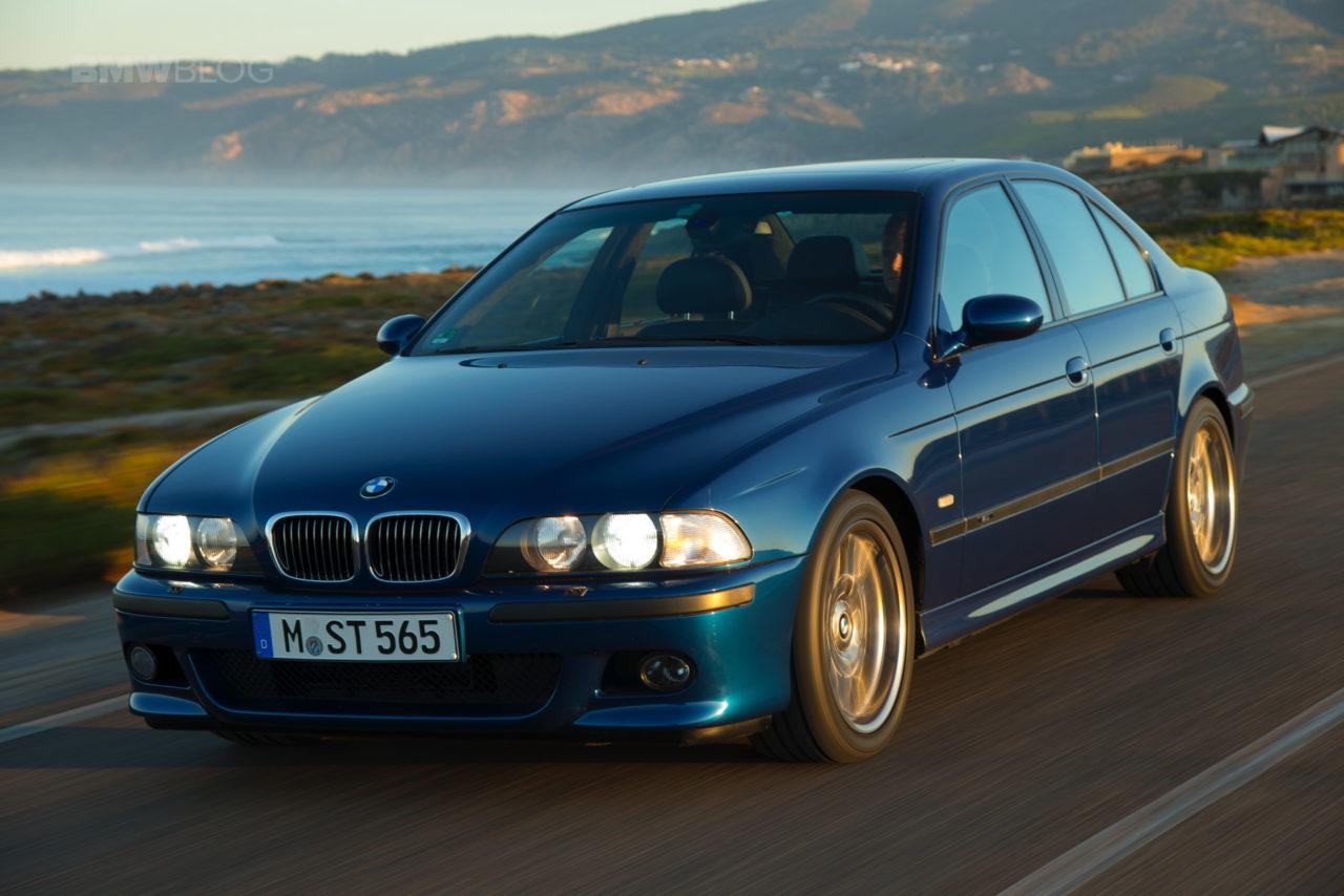 BMW-E39-M5-13.jpg