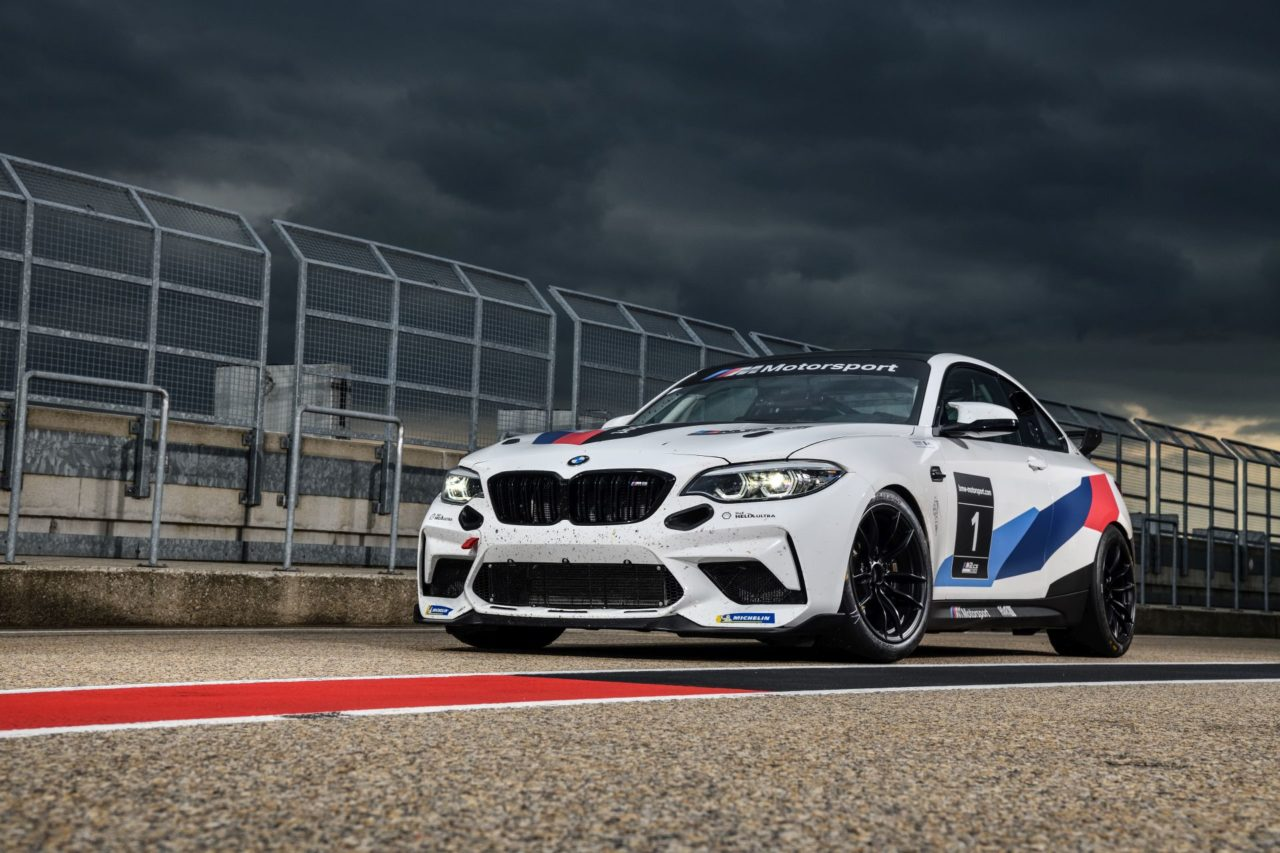 BMW-M2-CS-Racing-27.jpg