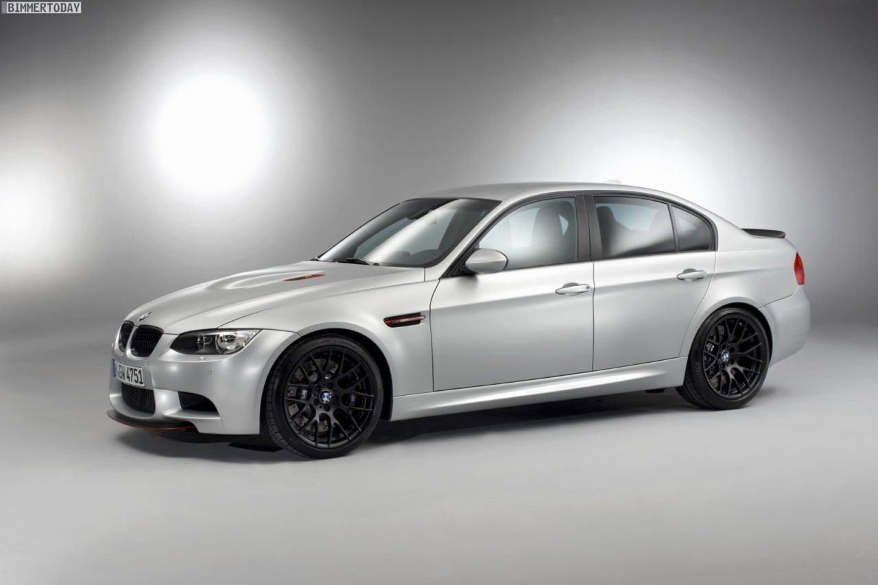BMW-M3-CRT-Limousine-081.jpg