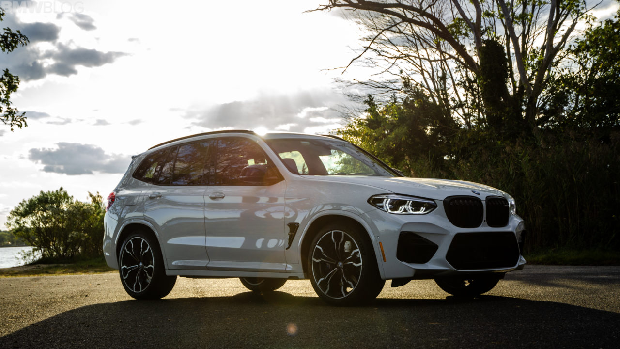 BMW-X3-M-Competition-6-of-35.jpg