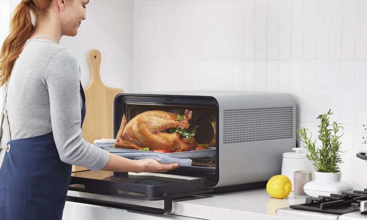 Best-kitchen-gadgets-to-fast-track-your-Thanksgiving-prep.jpg