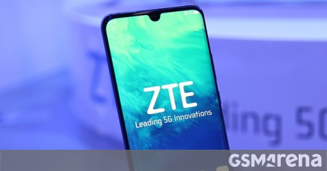 FCC-confirms-ZTE-is-a-national-security-threat-to-decide-its-faith-on-Dec-10.jpg