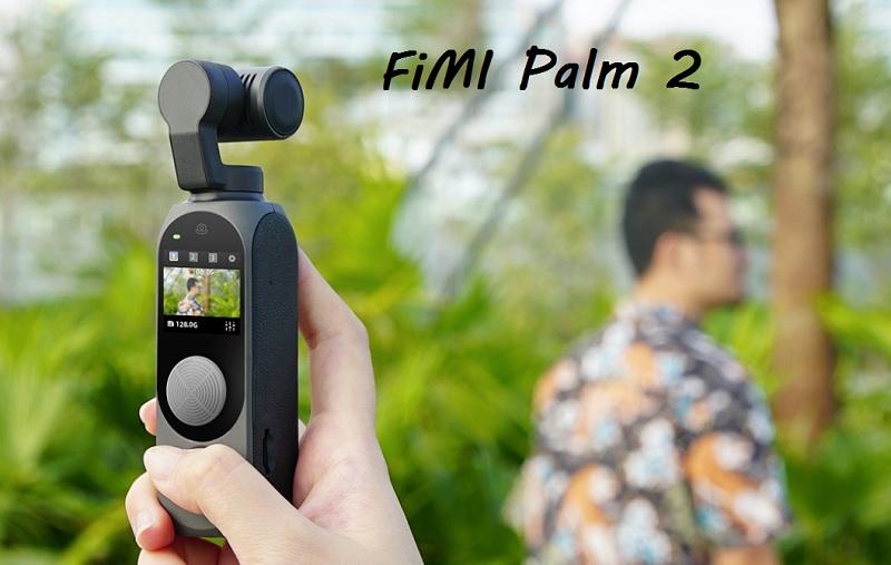 FIMI_Palm_2_gimbal.jpg