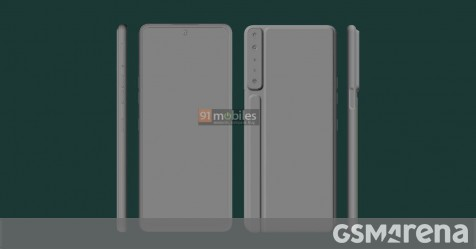 LG-Stylo-7-images-show-ridged-design-with-four-cameras-and-sylus.jpg