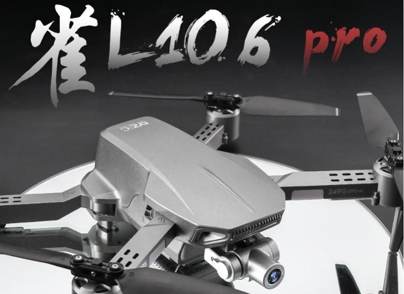 LYZRC_L106_Pro_GPS_drone.jpg