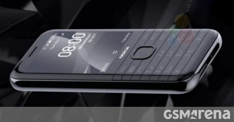 Nokia-8000-4G-image-and-key-features-leak-2.8-screen-S210-chipset-WhatsApp-and-Facebook.jpg