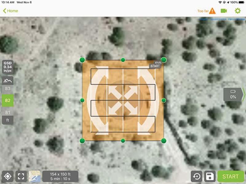 Pix4D-Interface.jpg