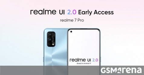 Realme-7-Pro-gets-Android-11-based-Realme-UI-2.0-under-Early-Access-Program.jpg