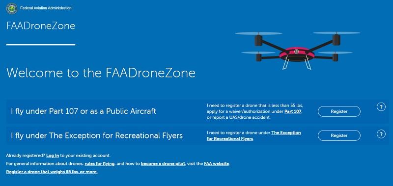 Renew_FAA_registration_2020.jpg
