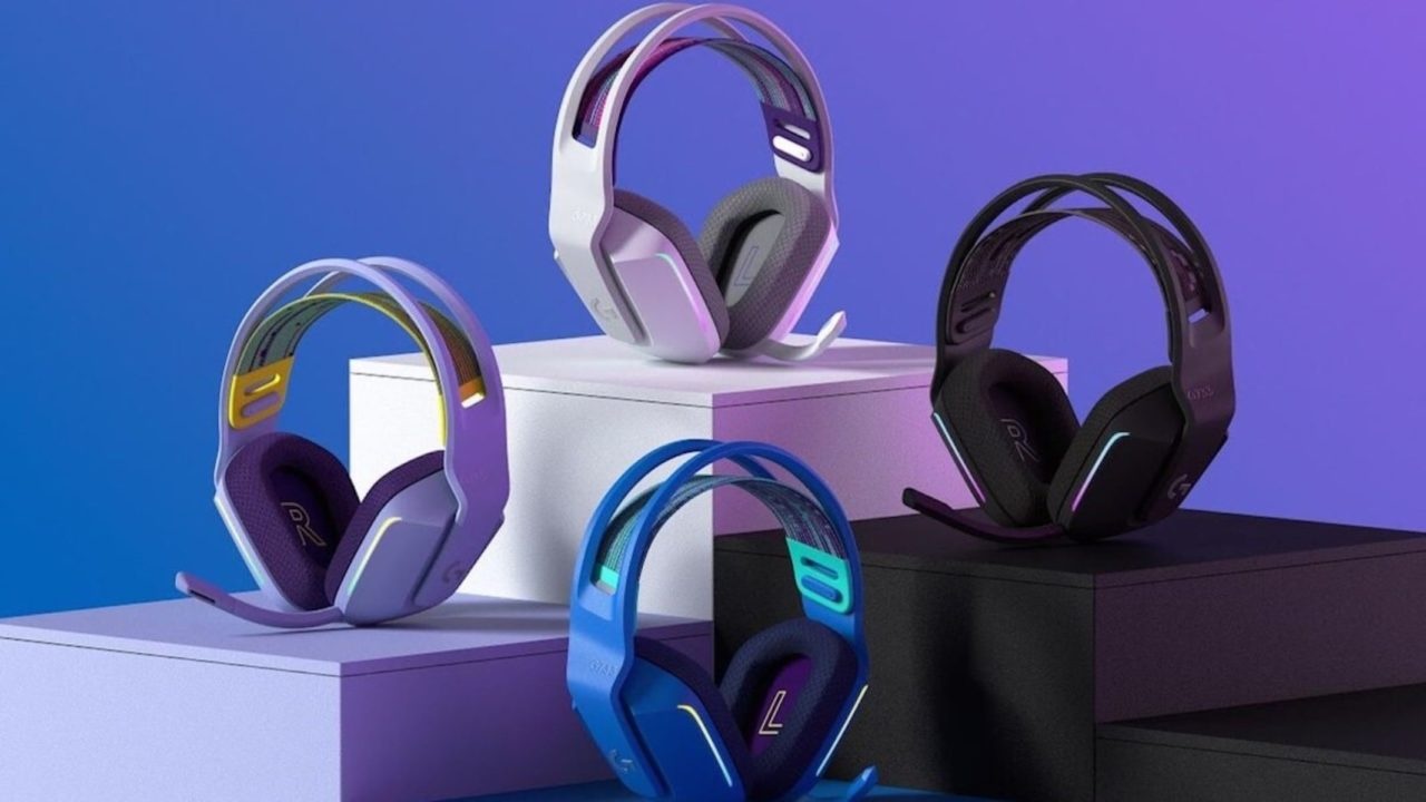 The-ultimate-holiday-gift-guide-for-your-audiophile-friend-1280x720.jpg