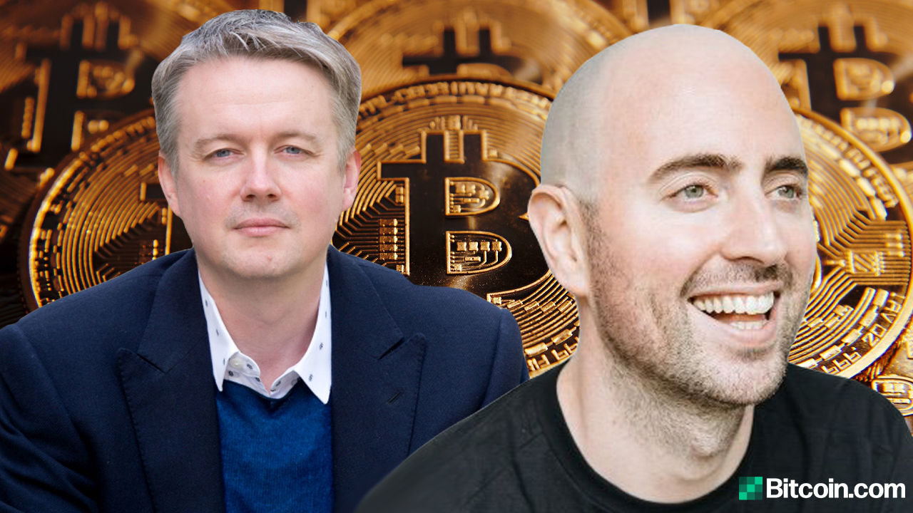 big-tech-execs-and-bitcoin-skype-cofounder-keeps-personal-wealth-in-crypto-intercom-chairman-firmly-jumps-on-the-bitcoin-wagon-.jpg