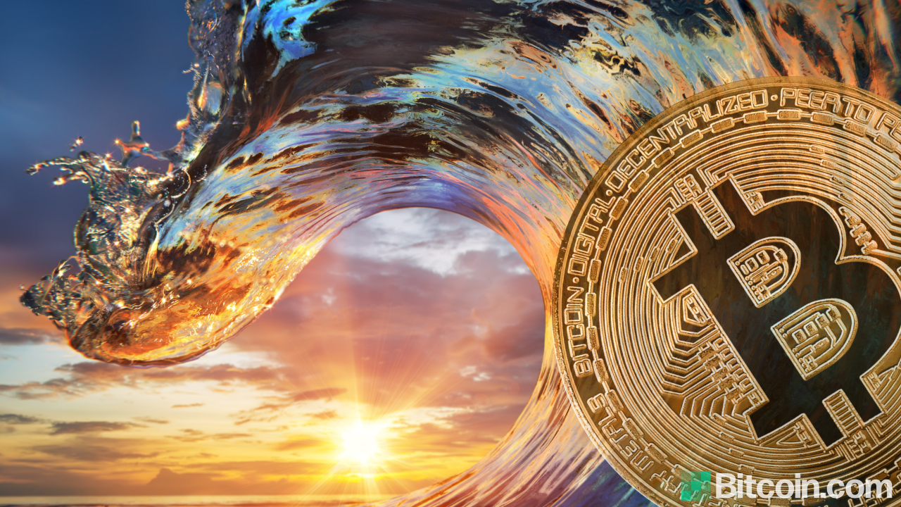galaxy-digital-acquires-crypto-firms-1.jpg