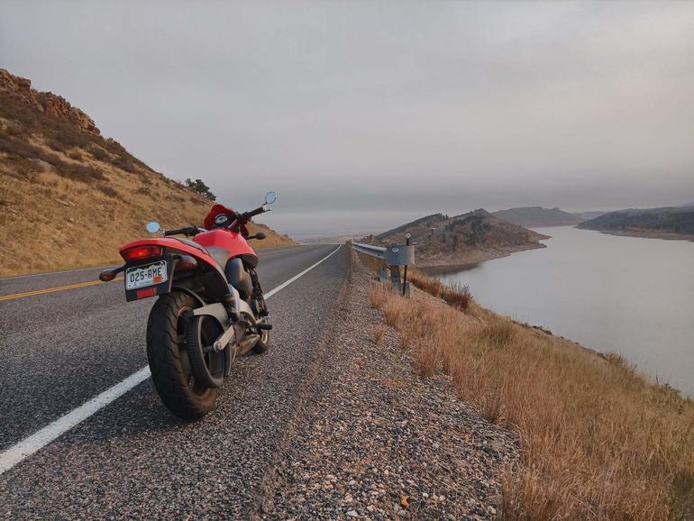 moto-tour.jpg