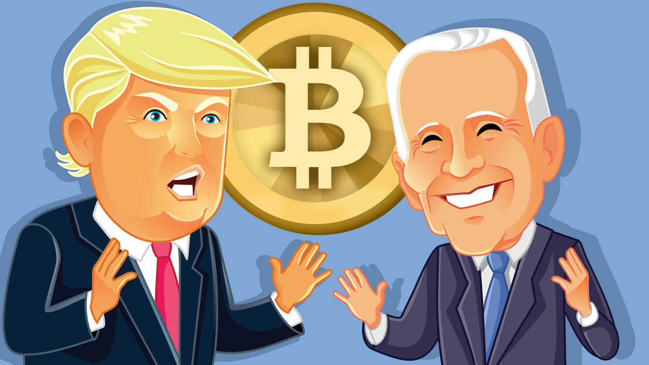 us-presidential-election-unlikely-to-alter-bitcoins-path-analyst.jpg